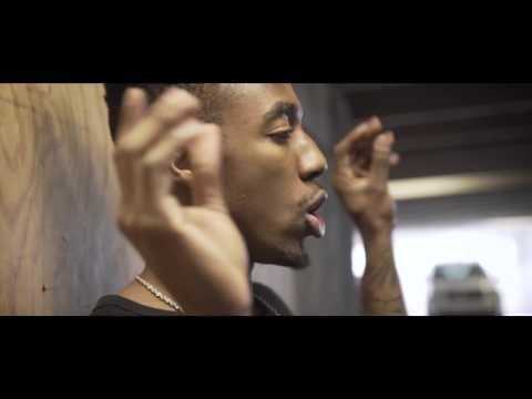 "Thumbnail: DAX - ""Hilly Hilly Hilly Clinton...""Official Music Video"
