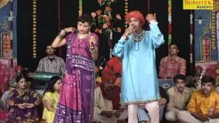 Satpal Dausa Hits Ja Patde Se Uter Kangal  Ragniya