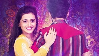 vuclip New debut actors in upcoming Marathi movie 'Rangeela Rayba' - Marathi