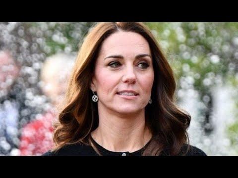 Wielka Brytania Nie Może Uwierzyć! Książę William Zostawił Kate Samą Z Dziećmi | Aktualności 360