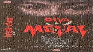 Ella ft. Amuk&Manterra-Bolero