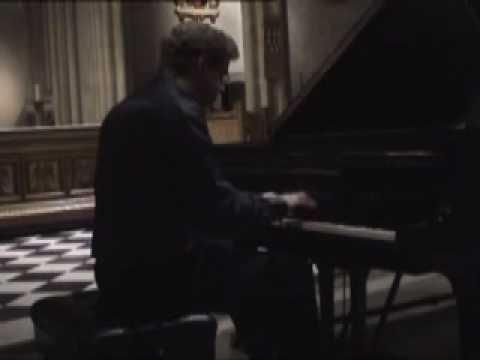 Miklos Rozsa Bagatelles for piano solo