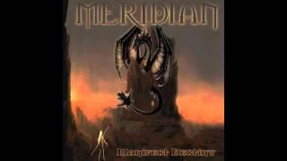Meridian - The Final Frontier