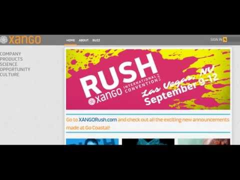 Xango Training | Business Opportunties Xalo 3d Mangosteen Juice Benefits Capsules Meal Plan Products