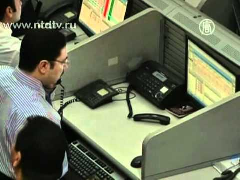 Фондовая биржа Египта открылась ненадолго