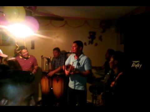 Catuna Y Su Chanchona Lislique Musical(9)