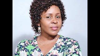 Jennifer Mgendi Yesu Nakupenda Official Video