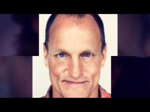 Happy Birthday, Woody Harrelson!!