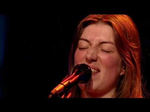Anaïs - Mon coeur mon amour - The Cheap Show Inyourface mp3