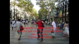 Mario Fernandes - SAUDADES ETERNAS!!!!!!