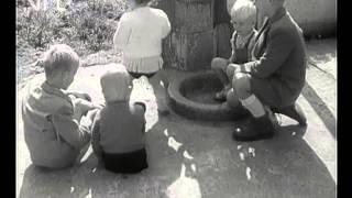 De Westhoek jaren 50 (VRT)