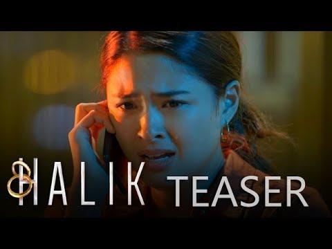 Halik August 20, 2018 Teaser