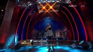 Download lagu Mike Mohede Sahabat Jadi Cinta MP3