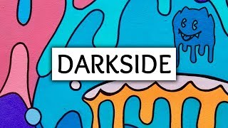 Download Alan Walker ‒ Darkside (Lyrics) ft. Au/Ra & Tomine Harket