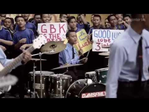 Aligarh 1st Floor - Asramaku (Official Music Video)