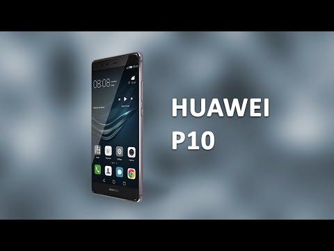 Huawei P10 - Zašto je ovaj telefon čista desetka?