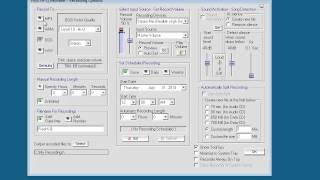 FREE Hi-Q Recorder video tutorial