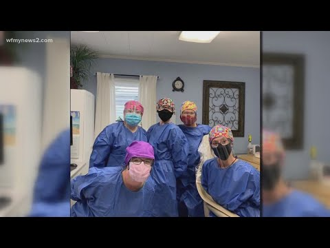Local doctor and dentist offices plan to reopen soon