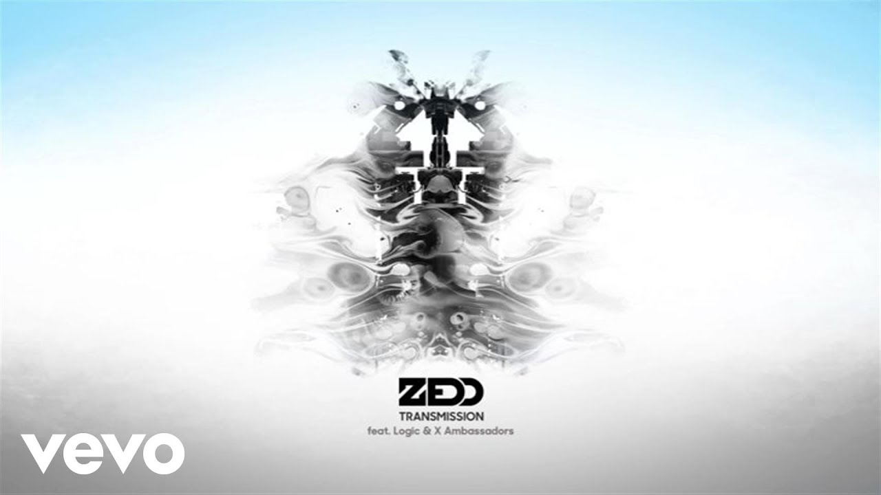 zedd-transmission-audio-ft-logic-x-ambassadors-zeddvevo