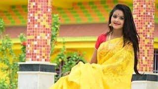 yara teri yari ko // heart touching video // rahul jain // style creation presents