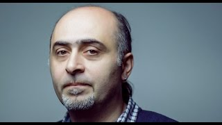 Ես եմ ինձ ինքնահռչակել ոլորտի փորձագետ   Սամվել Մարտիրոսյան