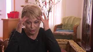 Patricia Tulasne dit avoir été agressée par Gilbert Rozon