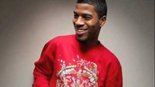 Kid Cudi- Soundtrack To My Life (Clean)