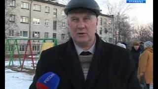 80 cемей из военного городка в Яковлевском районе Приморья принудительно выселяют(, 2014-11-26T08:15:24.000Z)