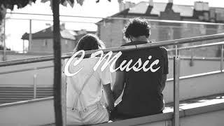 Скачать Джиос Любовь больная тема CMusic