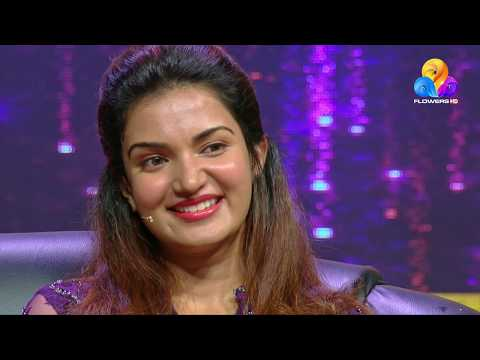 Mazhavil Manorama Comedy Utsavam Superstars Episode 49