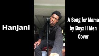free mp3 songs download - A song for mama remix mp3 - Free youtube