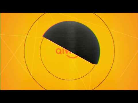 Qiwid.com - Идентификация Qiwi кошельков для граждан Украины