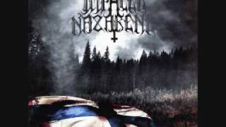 Watch Impaled Nazarene For Those Who Have Fallen video