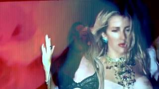 Ellie Goulding - Power (official Trailer)