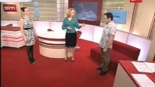 Школа красноречия. Ольга габлюк. Выпуск 4(, 2011-04-28T17:22:40.000Z)