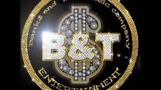Chris Brown_ Tyga - G-Shit (instrumental)
