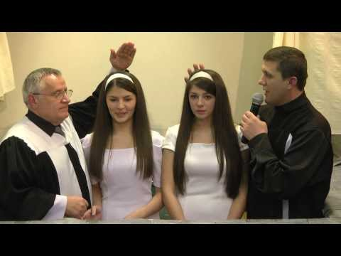 Nelu Brie - Minciuni, adevaruri si responsabilitati (Botez,03.02.2014 pm)