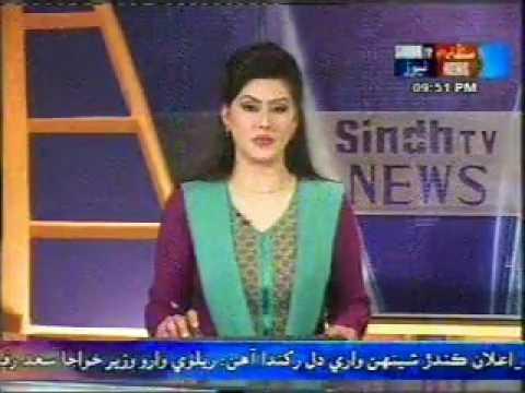 Karachi Trafic jam A.B Solangi 28.1.17