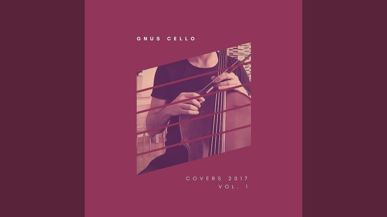 Numb (For Cello And Piano) - GnuS Cello | Shazam