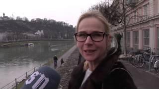 Umfrage: Warum Salzburger nicht wählen gehen