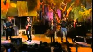 John Fogerty - Almost Saturday Night (Live)