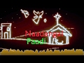 CHRISTMAS SPECIAL    OFFICIAL LYRIC VIDEO   GABRIELINTE   GUPPY movie songs with lyrics