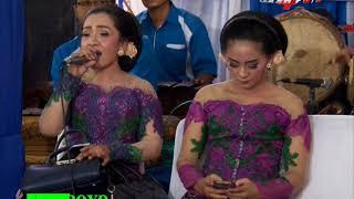 Jelas Nada Pilih LIVE  Pamulang 01