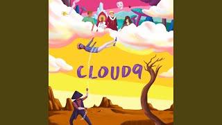 Play Cloud9