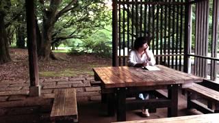 GOOD ON THE REEL 「私へ」 イメージビデオ