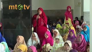 Jihad Pagi MTATV 17-06-2018 - Bahagia Yang Sesungguhnya