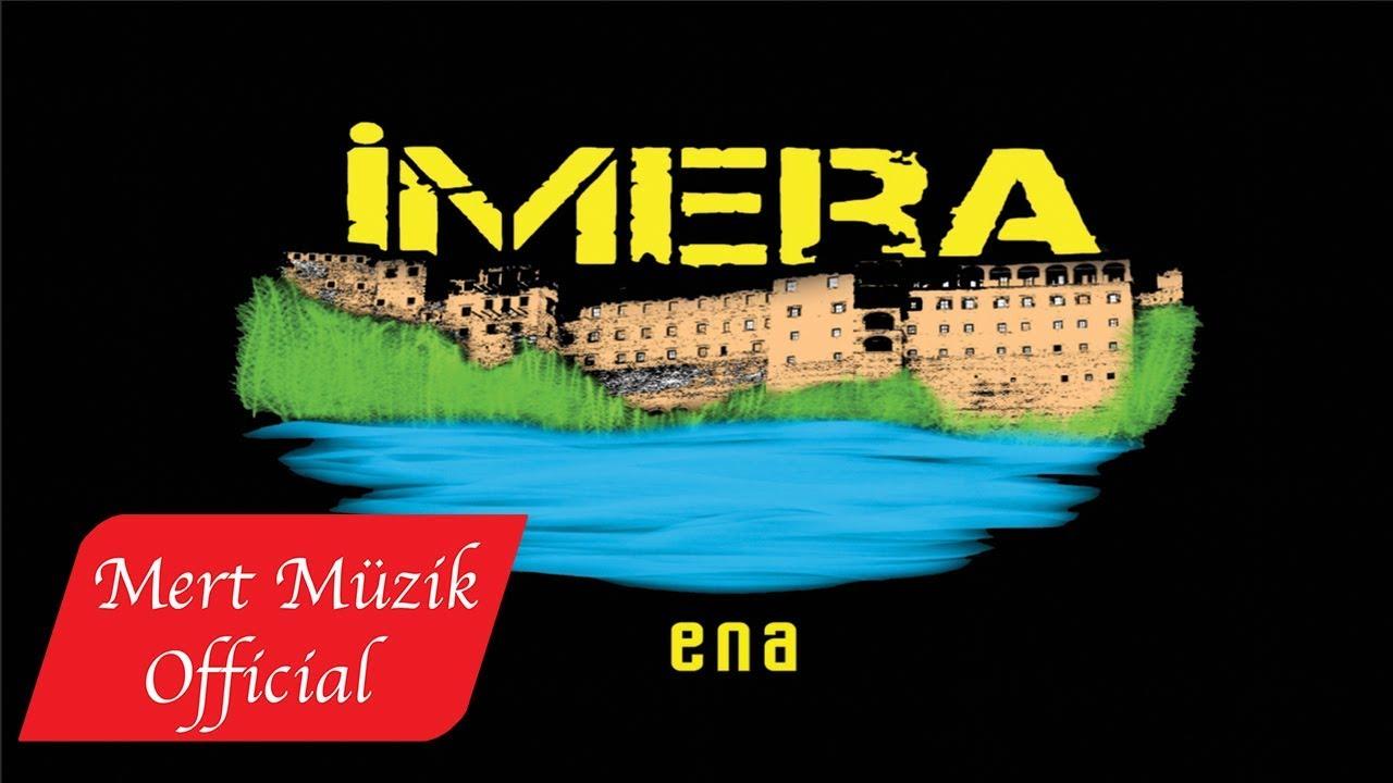 İmera - Veda