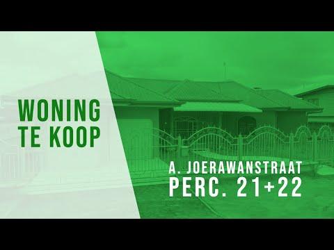 High Store berging van Keter   Van Kooten Tuin en Buiten Leven from YouTube · Duration:  1 minutes 27 seconds