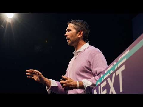 Brian Whipple – Why Purpose Beats Marketing - YouTube