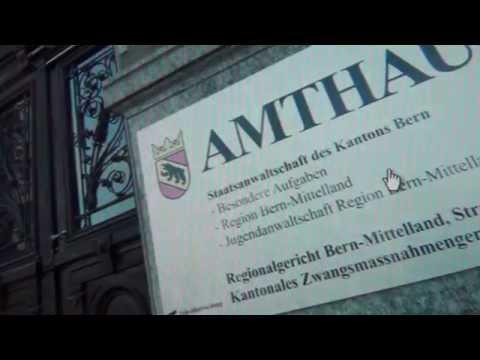 Siege of Leningrad Related to Grandmaster Hermann von Salza & Hitler Aristocrat by Blood